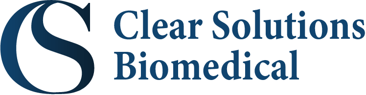 Clear Solutions Biomedical